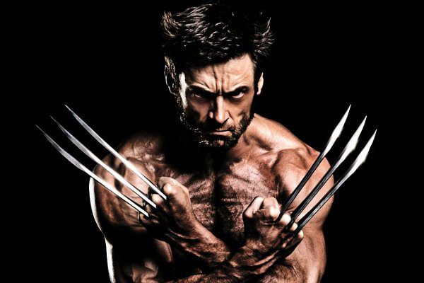 wolverine-3-won-t-start-shooting-until-the-script-is-perfect