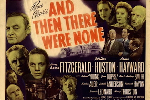 And_Then_There_Were_None_19451