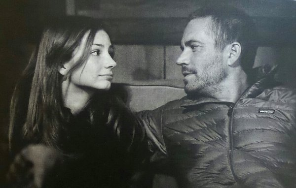 paul-walker-s-daughter-sues-porsche-for-car-defects-causing-his-wrongful-death