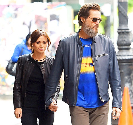 1443539255_jim-carrey-cathriona-white-article