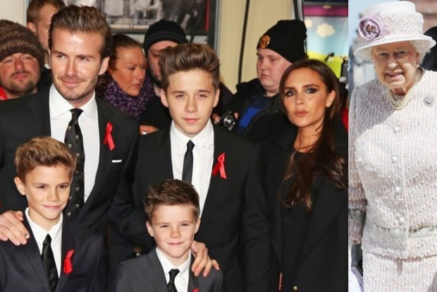david-beckham-and-family-with-712-million-fortune-are-richer-than-queen-elizabeth