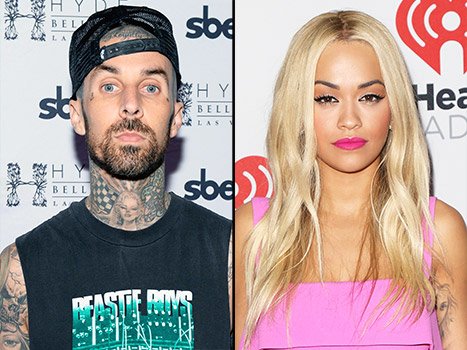 1443656409_travis-barker-rita-ora-article