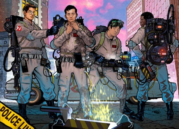 ghostbusters-animated-film-is-in-the-works