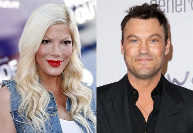 tori-spelling-admits-to-having-sex-with-brian-austin-green