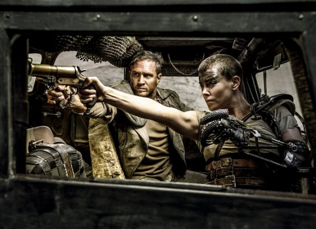 mad-max-fury-road-may-get-more-than-one-sequels