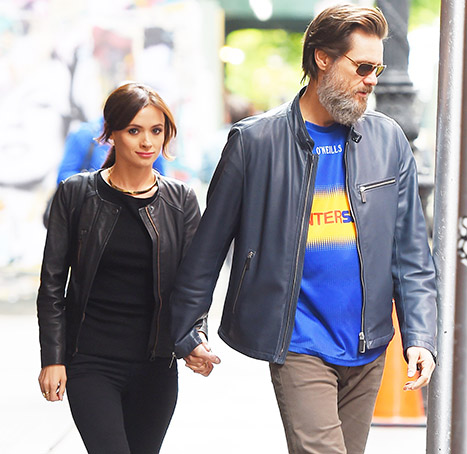 1444086390_jim-carrey-cathriona-white-article