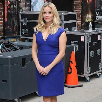 reese_witherspoon_1013562