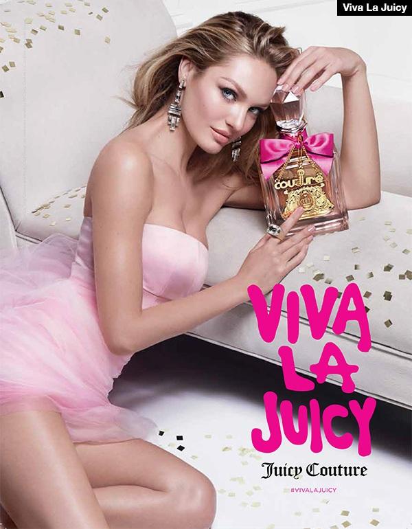 viva-la-juicy-fragrance-perfume-beauty-news-ld-1
