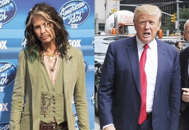 steven-tyler-threatens-to-sue-donald-trump-over-use-of-aerosmith-dream-on
