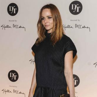 stella_mccartney_1016880