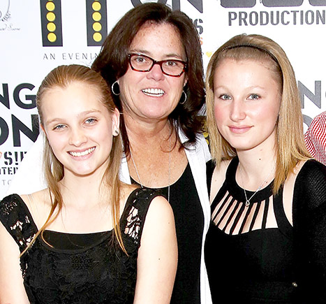 1444779016_rosie-odonnell-chelsea-article