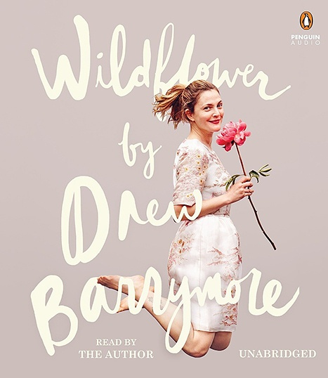 Drew-Barrymore-Book-Cover-102715