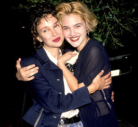 Jaid-Barrymore-and-Drew-Barrymore-102715