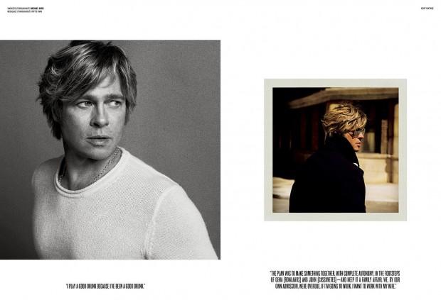 Brad-Pitt-V-Magazine-Pictures-October-2015 (2)