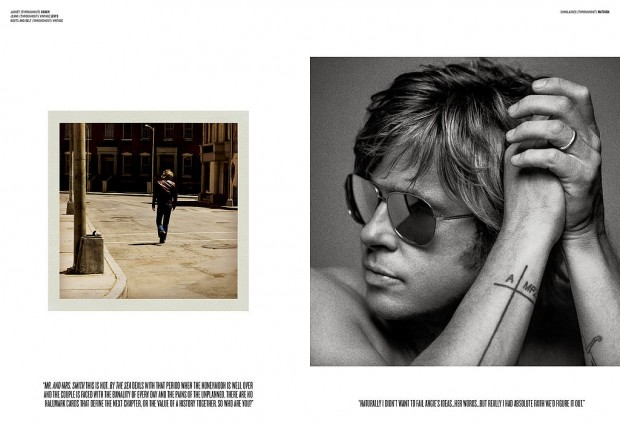 Brad-Pitt-V-Magazine-Pictures-October-2015 (3)