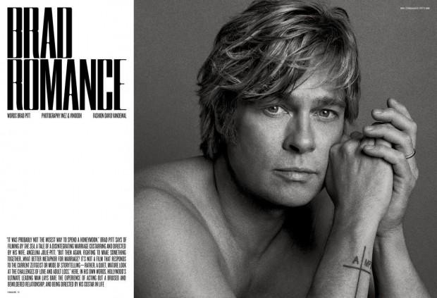 Brad-Pitt-V-Magazine-Pictures-October-2015