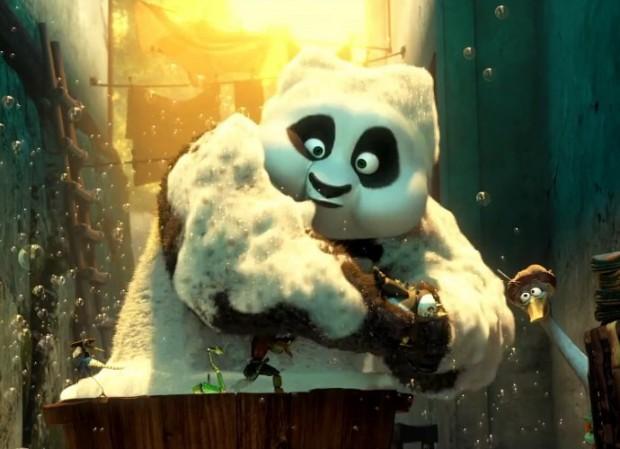 po-is-taken-to-secret-panda-village-in-kung-fu-panda-3