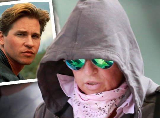 Val-Kilmer-dying-Hospital