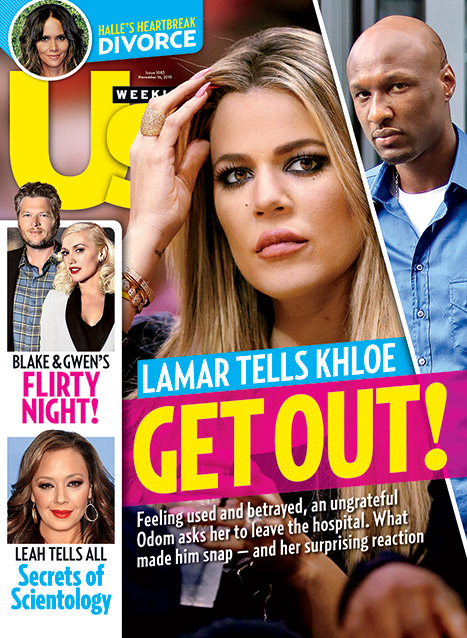 1446594648_usweekly-1083-cover-467