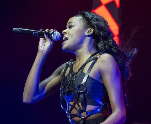 azealia-banks-american-rapper-azealia-banks-performs-at_4379452jpg