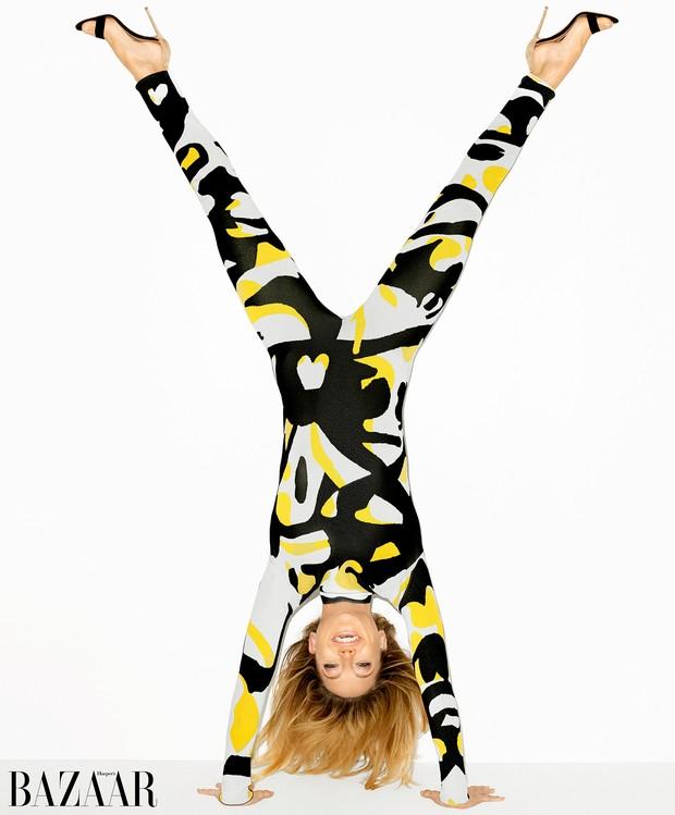 kate-hudson-inside-yellow-black-zoom-d4ffbfdc-2c9b-4448-9cf5-d34844ba9010