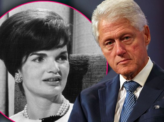 bill-clinton-hiv-test-tried-to-seduce-jackie-kennedy-pp
