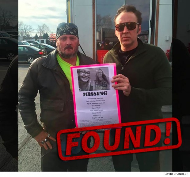 1203-nicolas-cage-missing-person-twitter-5