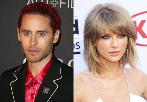 jared-leto-sues-tmz-for-publishing-a-video-of-him-dissing-taylor-swift