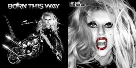 lady-gaga-born-this-way-covers-deluxe-and-standard