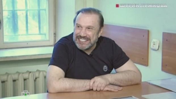 Бывший муж Яны Рудковской выходит из тюрьмы