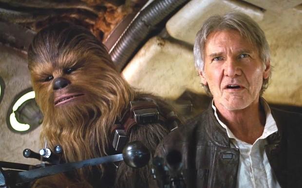 Выход восьмого эпизода «Звездных войн» состоится позже запланированного срока