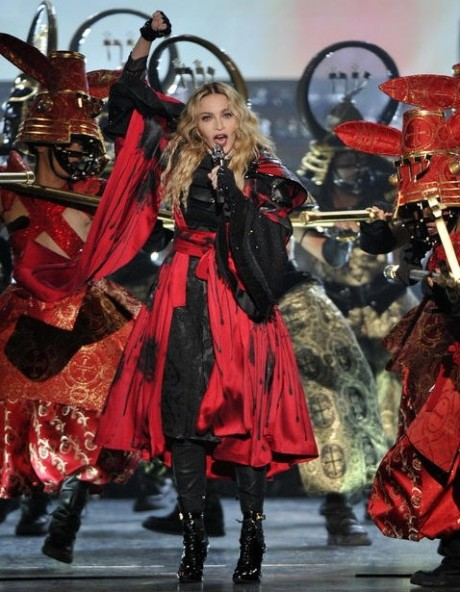 madonna-performing-live-in-concert_4950589