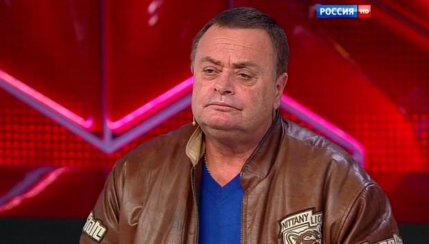 Следственный комитет РФ начал поиски денег, пожертвованных на лечение Жанны Фриске