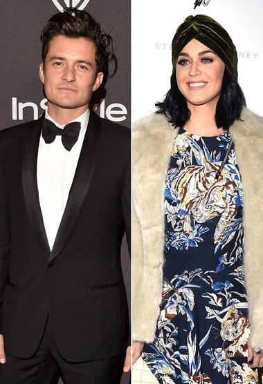 orlando-bloom-katy-perry-790243f7-a192-48f9-85ad-e7b737c6495b