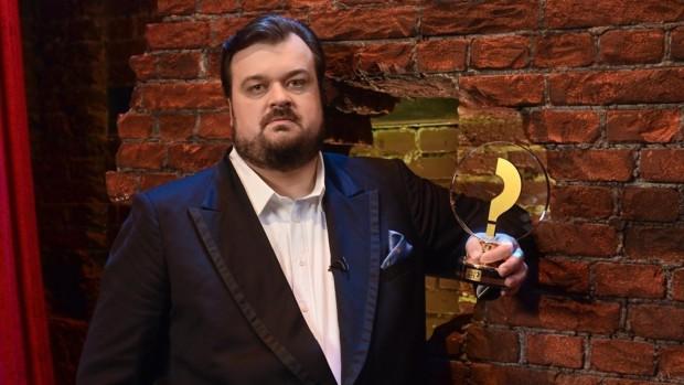 Сергей Шнуров готов дать работу Василию Уткину