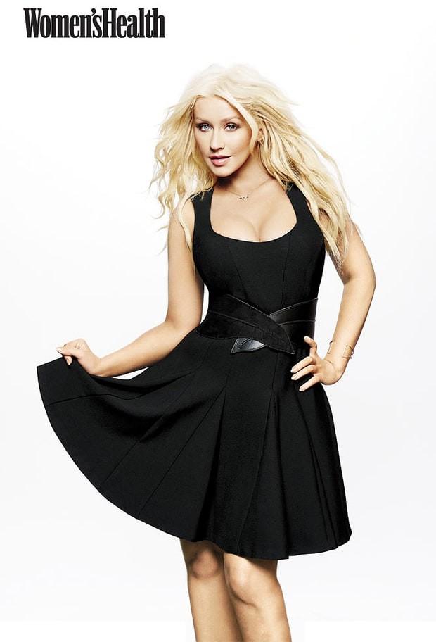 christina-black-dress-inline-a2496170-7481-417b-b042-e83dcb71969f