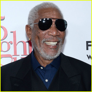 morgan-freeman-new-voice-waze