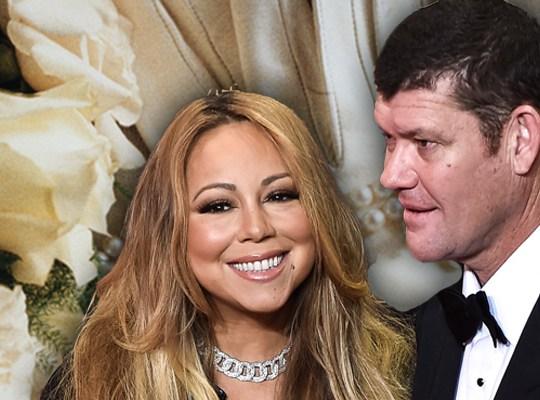 Mariah-Carey-James-Packer-Wedding-Details