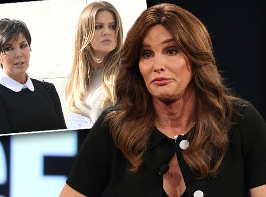 kardashian-family-rejects-caitlyn-jenner