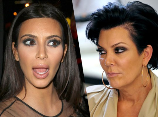 kim-kardashian-mom-kris-jenner-money-fight