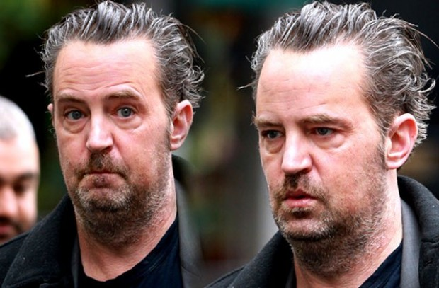 Matthew-perry-relapse-rumors-tired-bloated-photos-pp