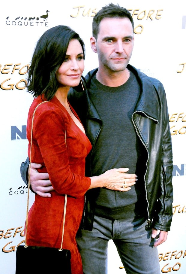 courteney-cox-johnny-mc