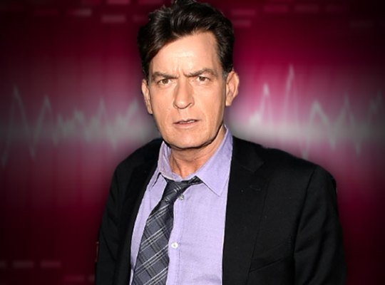 charlie-sheen-iv-confession-tapes-condom-comments-pp