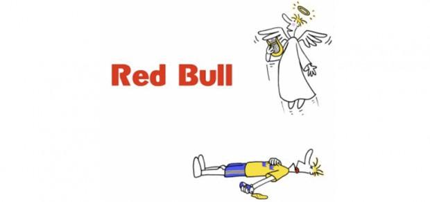 Red-Bull-Wings