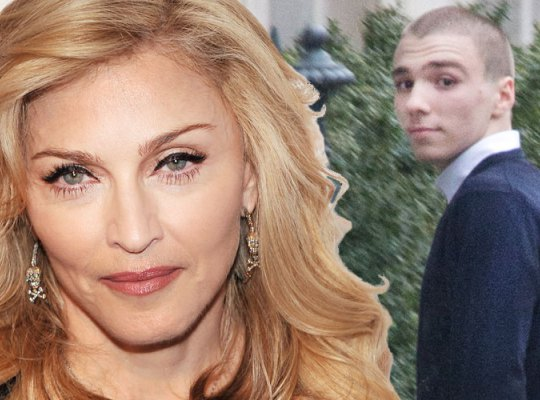madonna-custody-battle-rocco-ritchie-calls-mom-names-pp