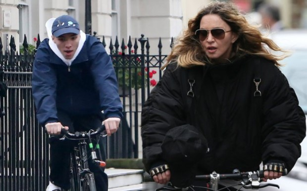 madonna-custody-war-rocco-ritchie-reunited-with-mom-pp-