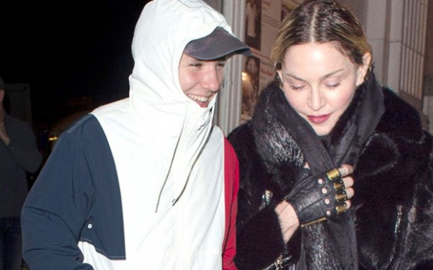 madonna-rocco-ritchie-reunited-night-together-london-pp