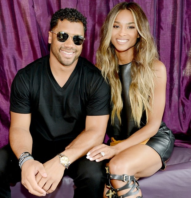 russell-wilson-and-ciara-inline-ac46afc5-d398-4850-8d56-4df5ab9d3bc0