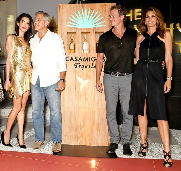 george-clooney-and-rande-gerber-inline-97c4afa7-dcce-4406-91c0-32a9850a18fd