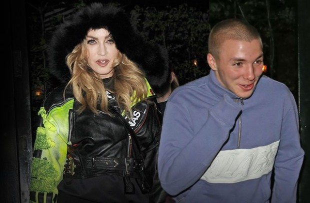 madonna-rocco-ritchie-custody-battle-party-together-pp